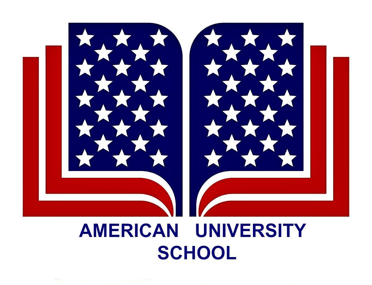 ამერიკის უნივერსიტეტის სკოლა